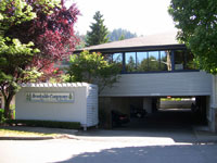 Good Sense Accounting office in Issaquah
